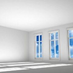 Можно ли самому выравнять стены в квартире