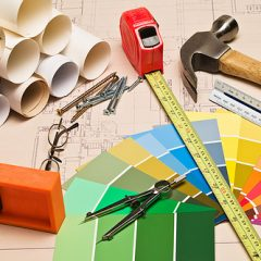 Выгодное приобретение инструментов и материалов